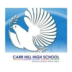 Carr Hill HIgh School